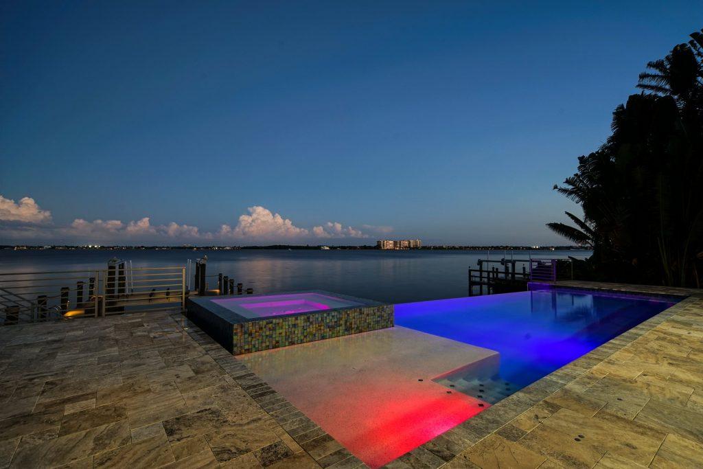 Villa Bequia Dream Villas Cape Coral